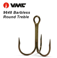 vmc 9648 barbless
